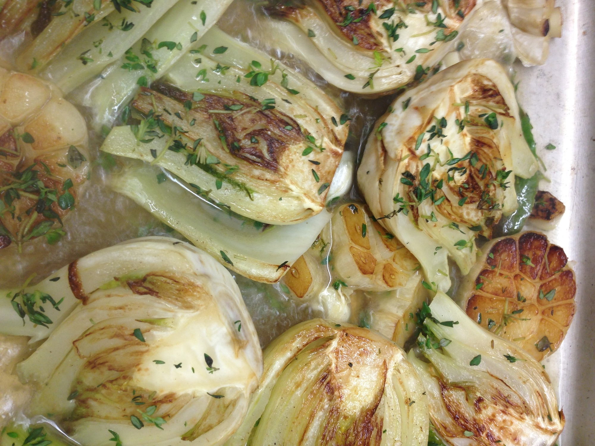 Fennel garlic.JPG