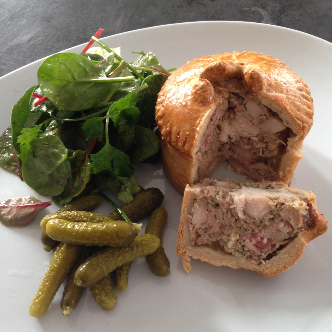 Pork and rabbit pie.JPG