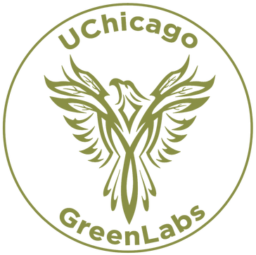 UChicago Greenlabs.png