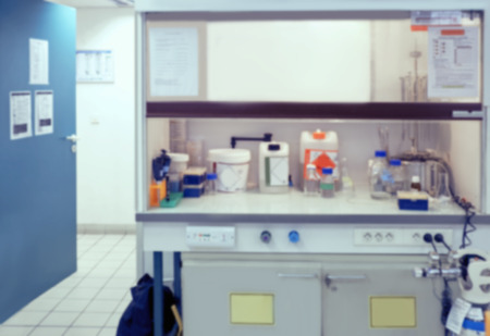 Save your funding for research, rather than HVAC energy waste by updating your fume hood and minimizing laboratory space 'internal heat gains' #labconscious #greenlabs #saveenergy #sustainablescience