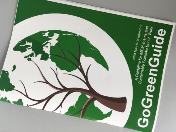 iGEM Goes Green GoGreenGuide Labconscious figure 2b.png