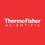 Thermo Fisher Scientific.jpg