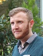 Andrew Markley, Ph.D.