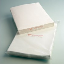 EcoBond® Recyclable Cleanroom Paper