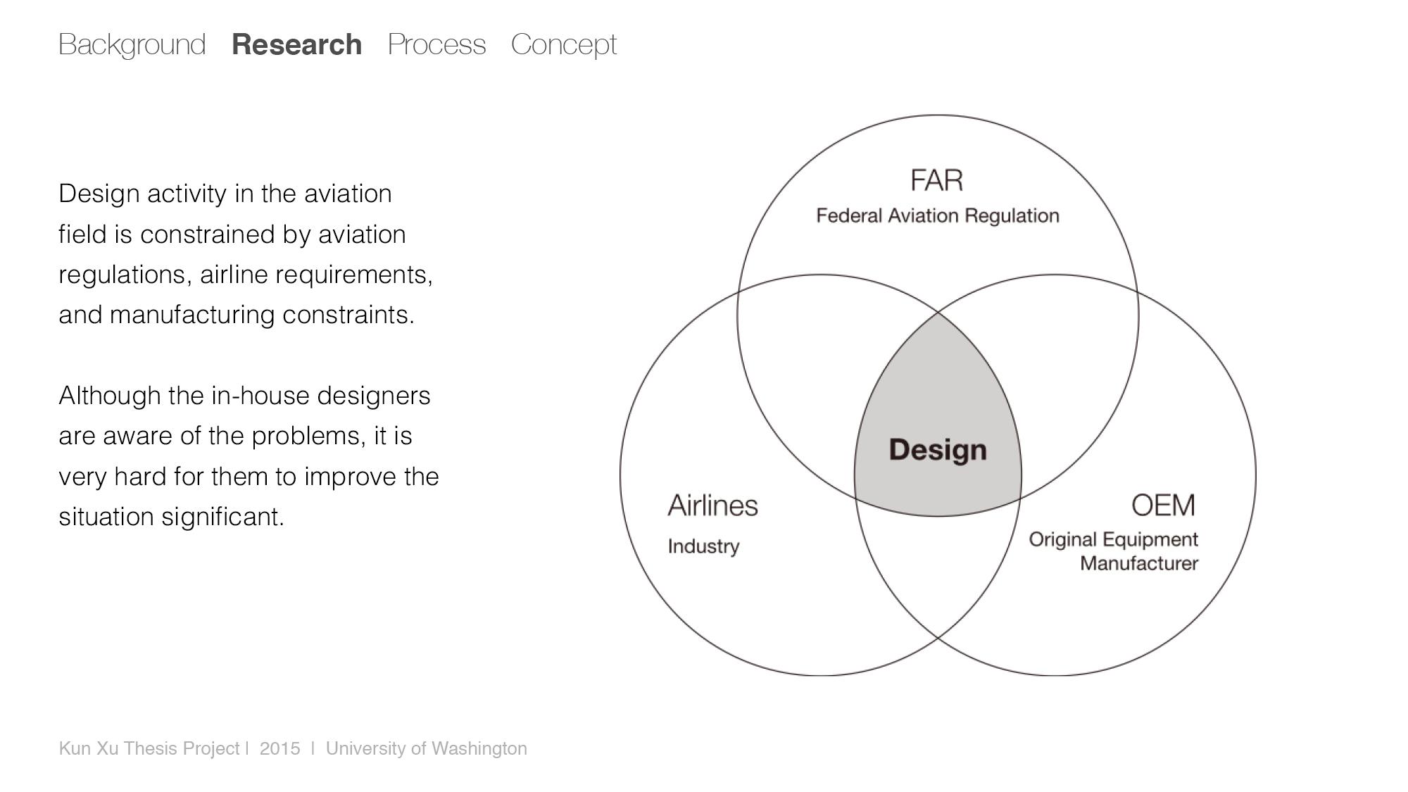 EXPANSE portfolio slides11.jpg