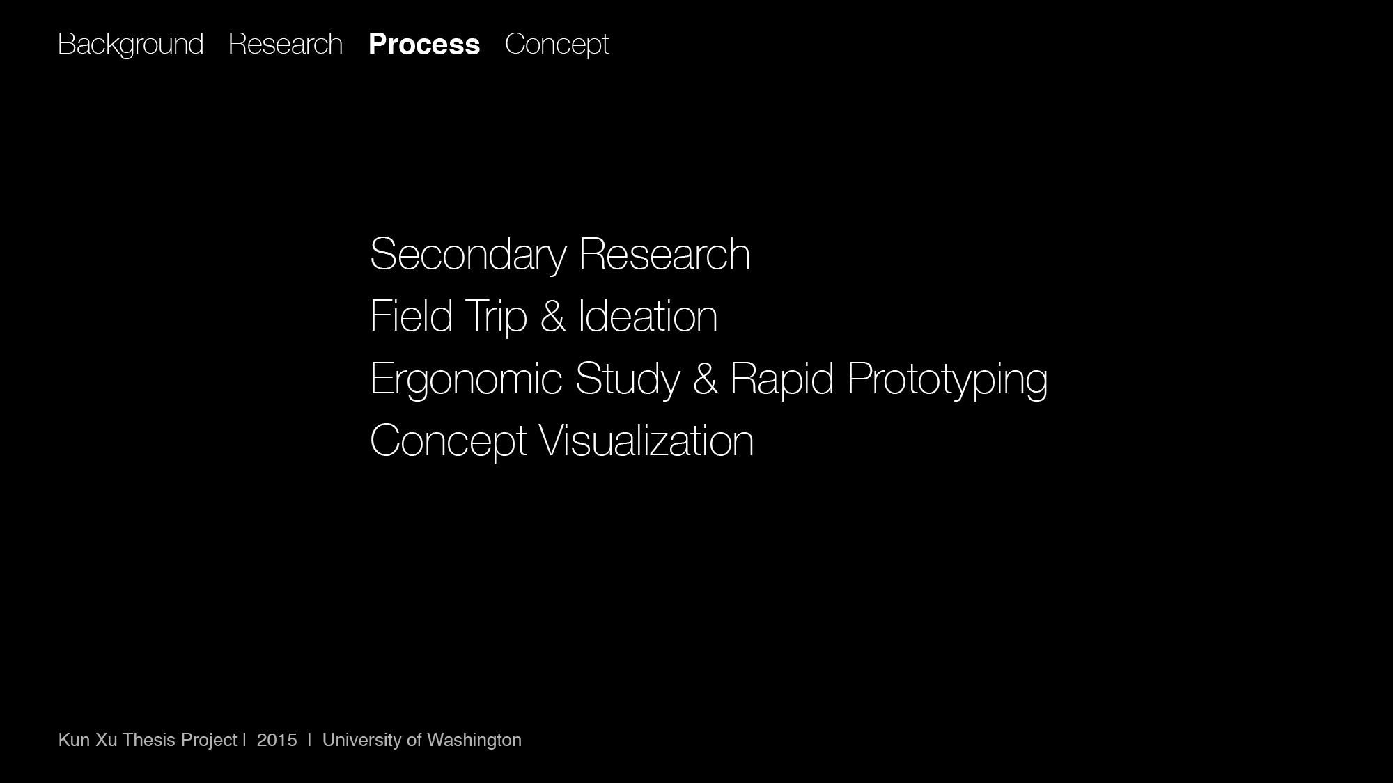 EXPANSE portfolio slides20.jpg