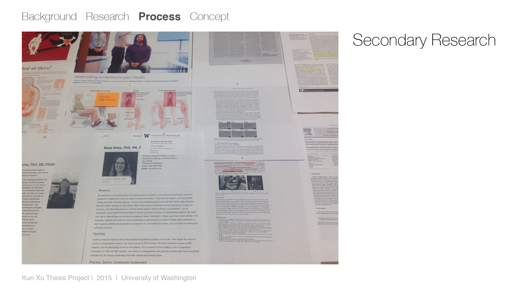 EXPANSE portfolio slides21.jpg