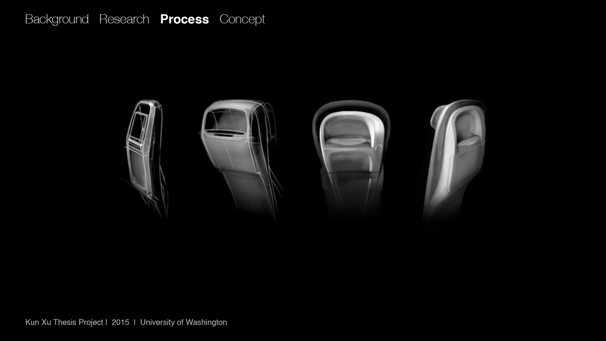 EXPANSE portfolio slides32.jpg
