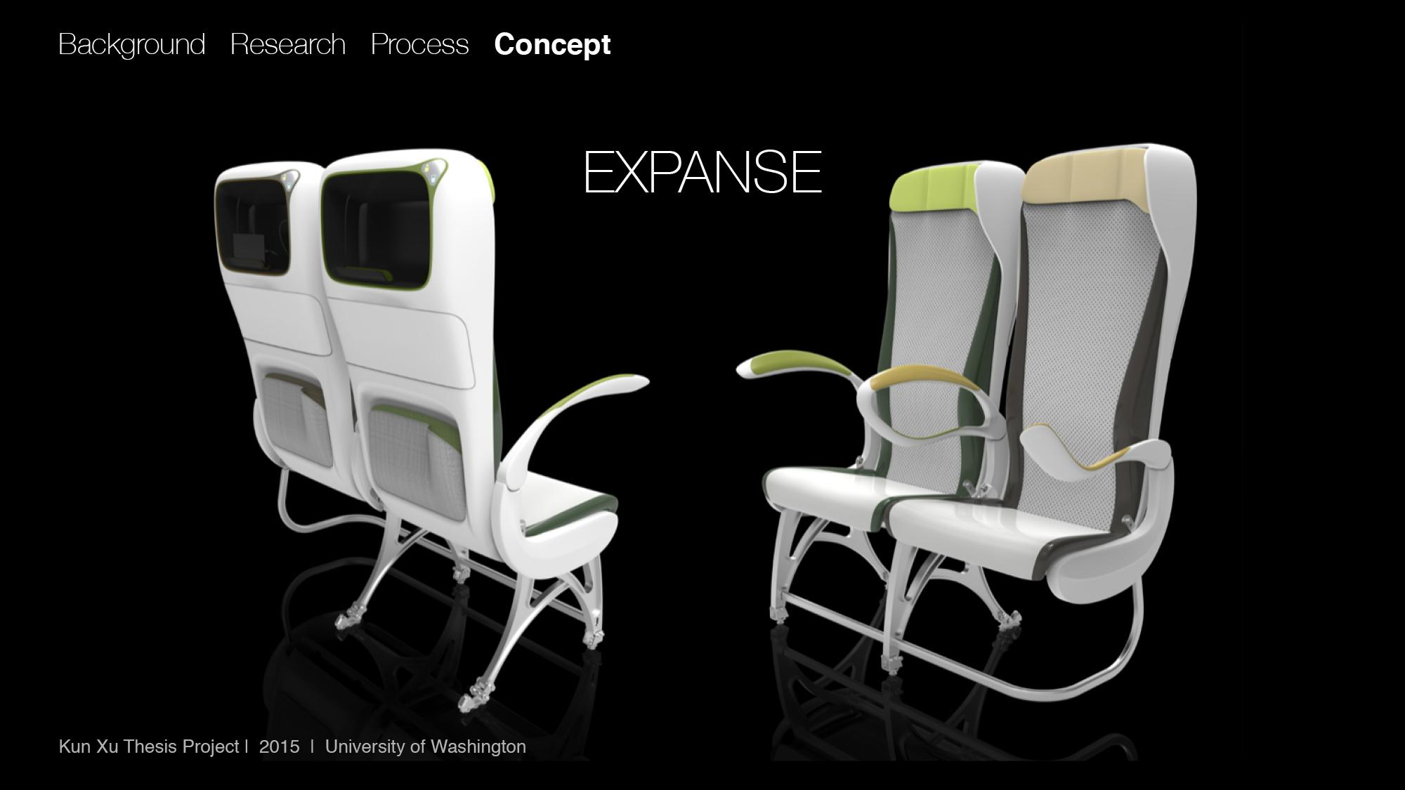 EXPANSE portfolio slides33.jpg