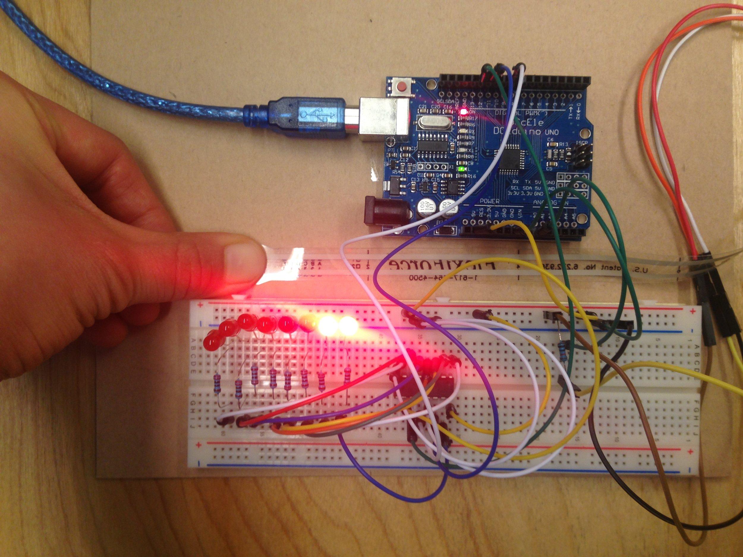 arduino(pressure sensor).jpg