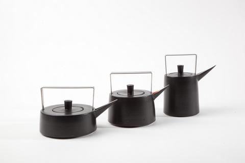 PC 3 T-Pots in row .jpg