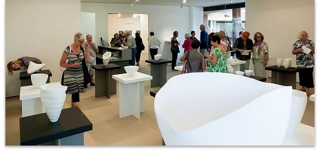 NorthArt Gallery, Auckland