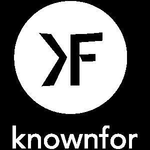 KFS-logo-emails.png