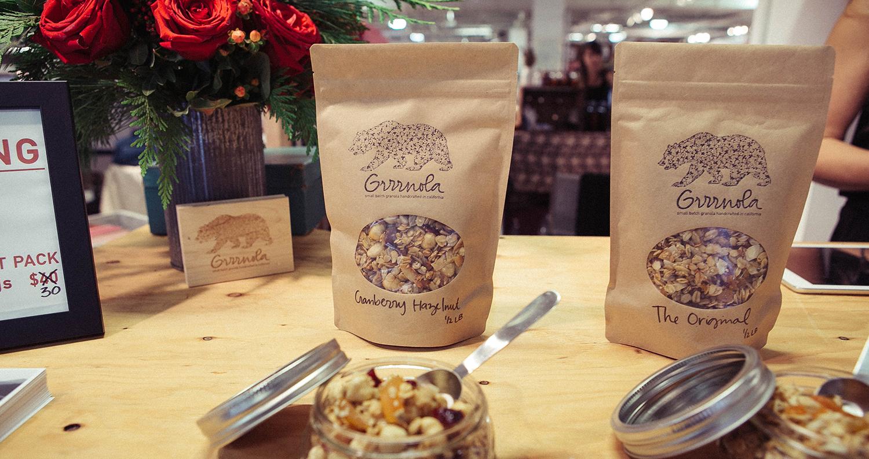 Granola-products.jpg