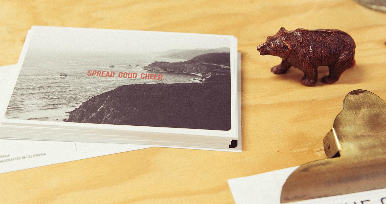 Granola-postcard-design.jpg