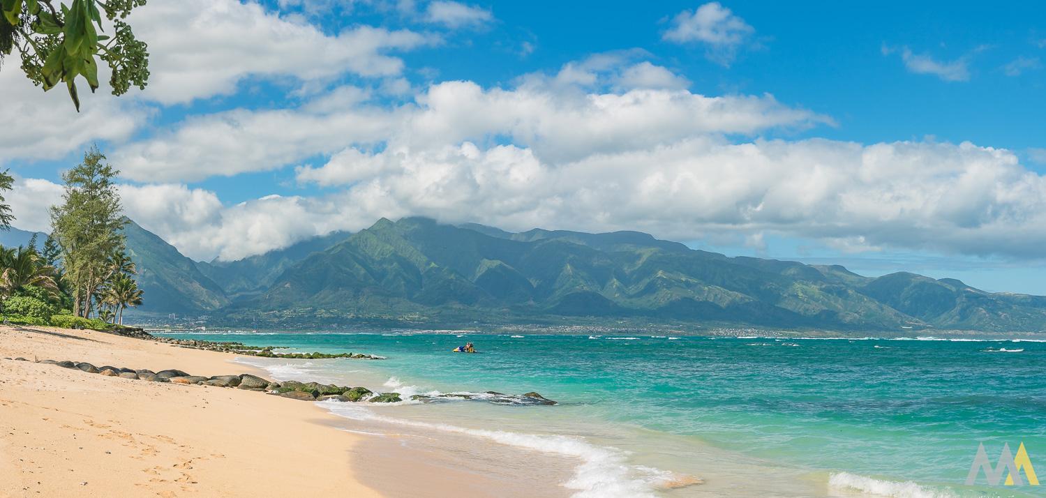 Maui 2016_Landscapes_5.jpg