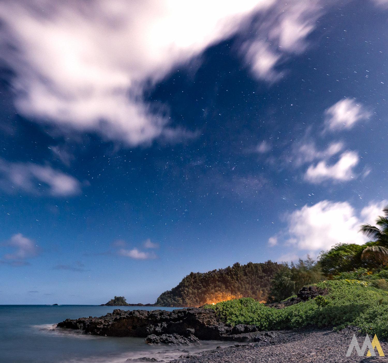 Maui 2016_Landscapes_8.jpg