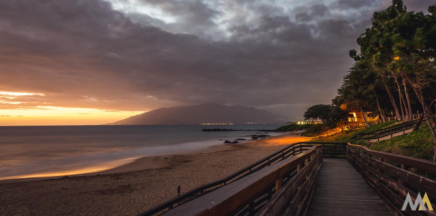 Maui 2016_Landscapes_18.jpg