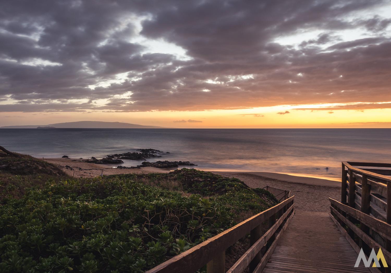 Maui 2016_Landscapes_19.jpg