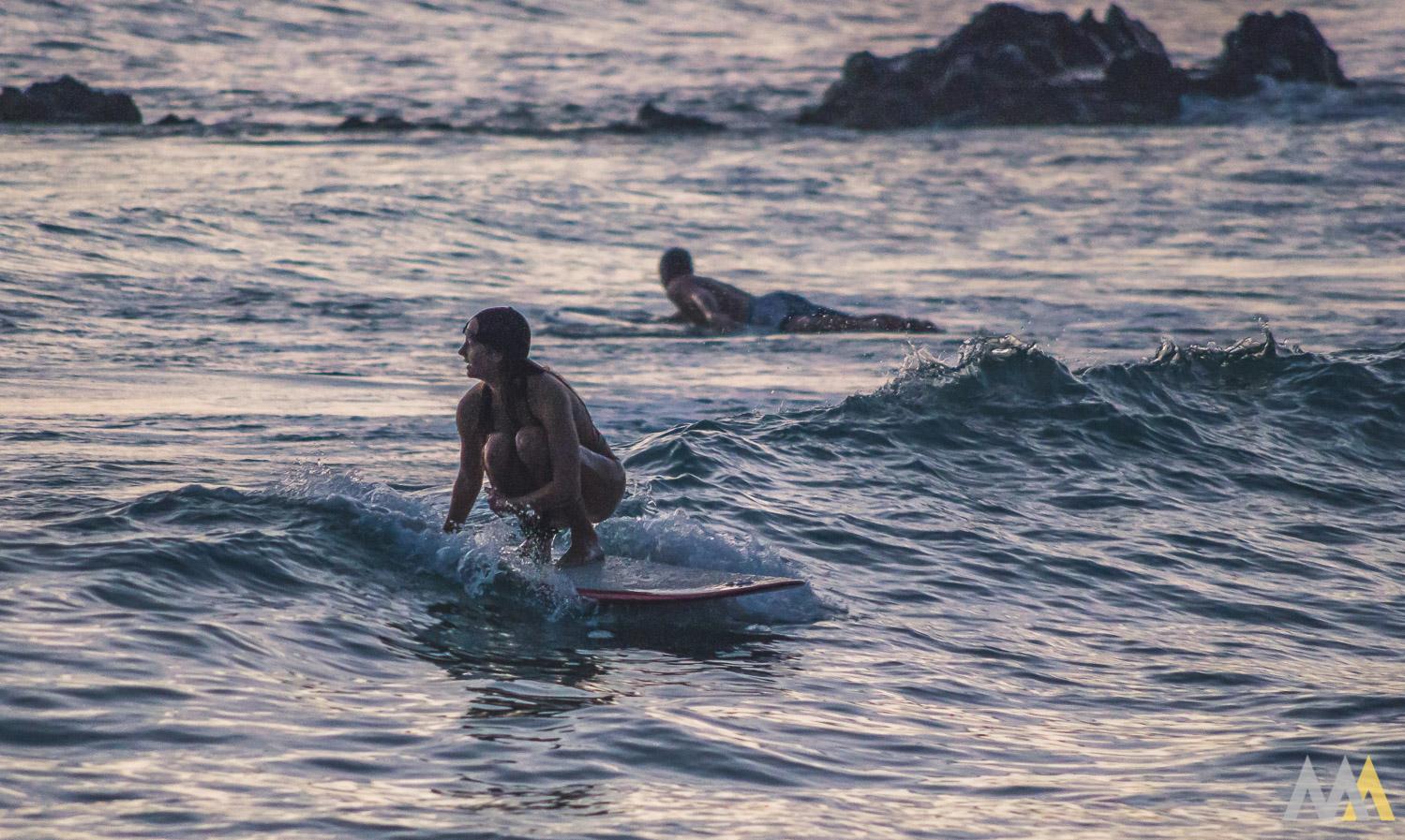 Surfer Girl1.jpg