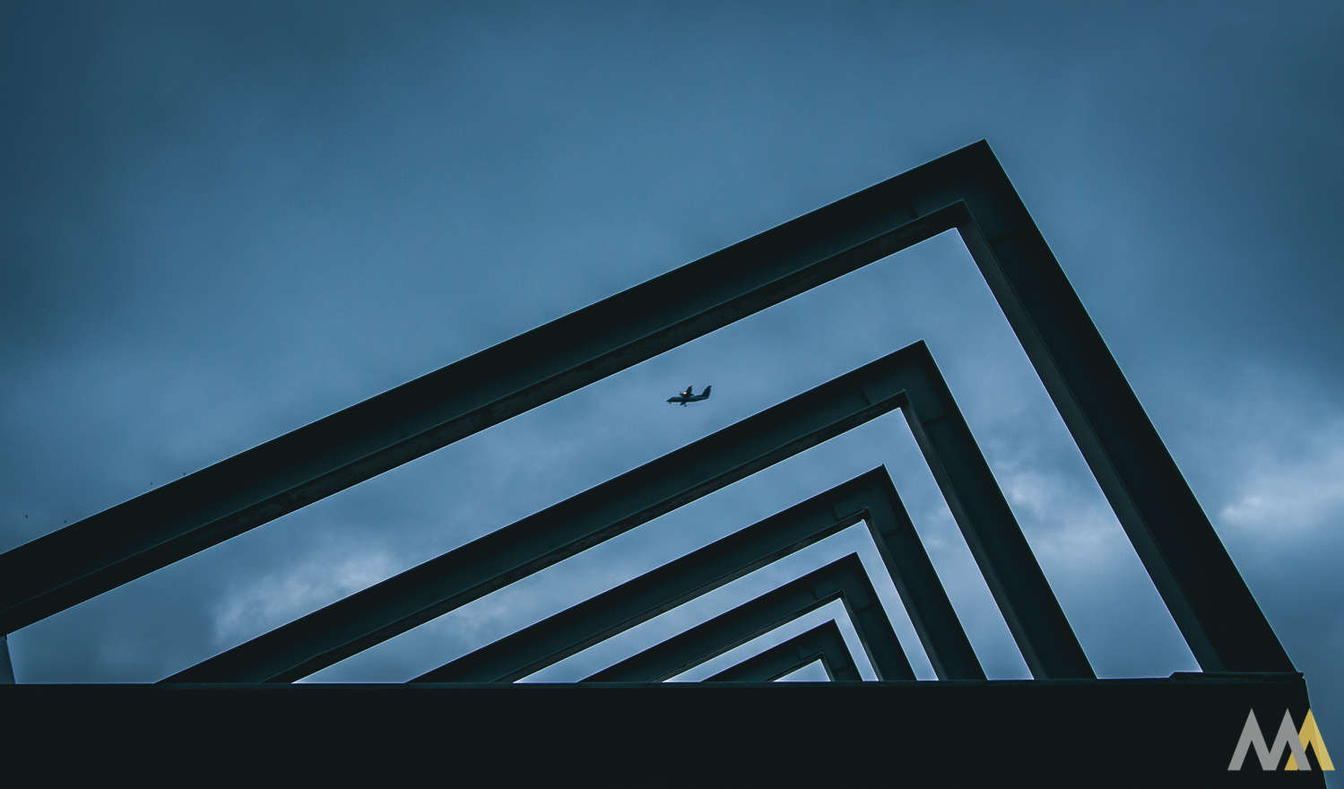 untitled2-4.jpg