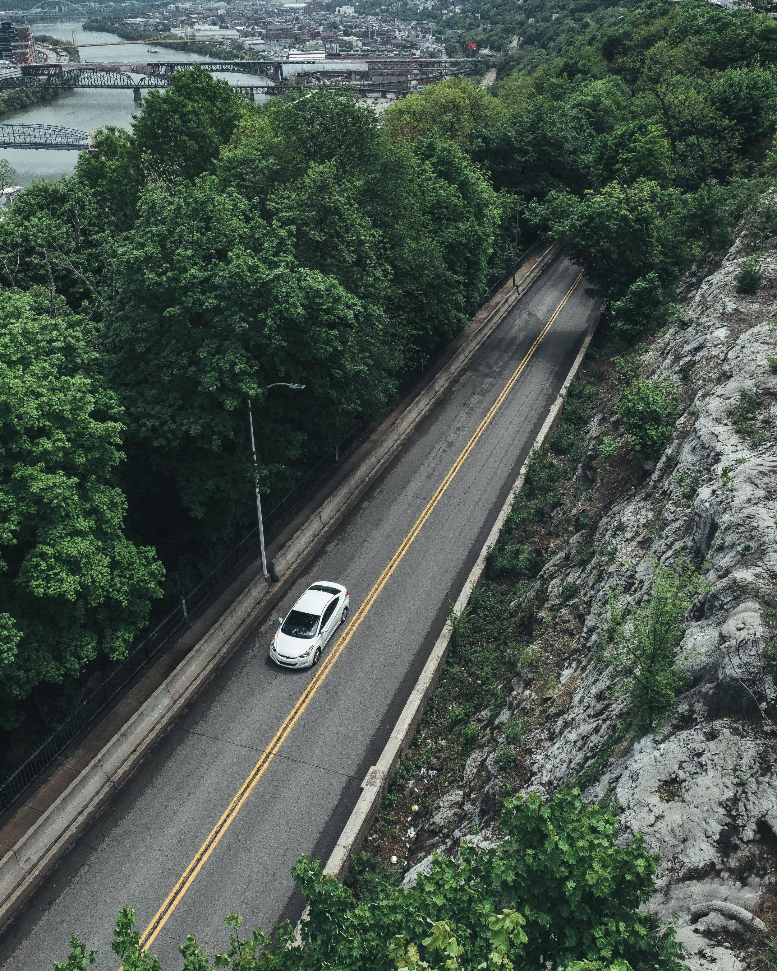 The Great American Roadtrip [Part 1]_6.jpg