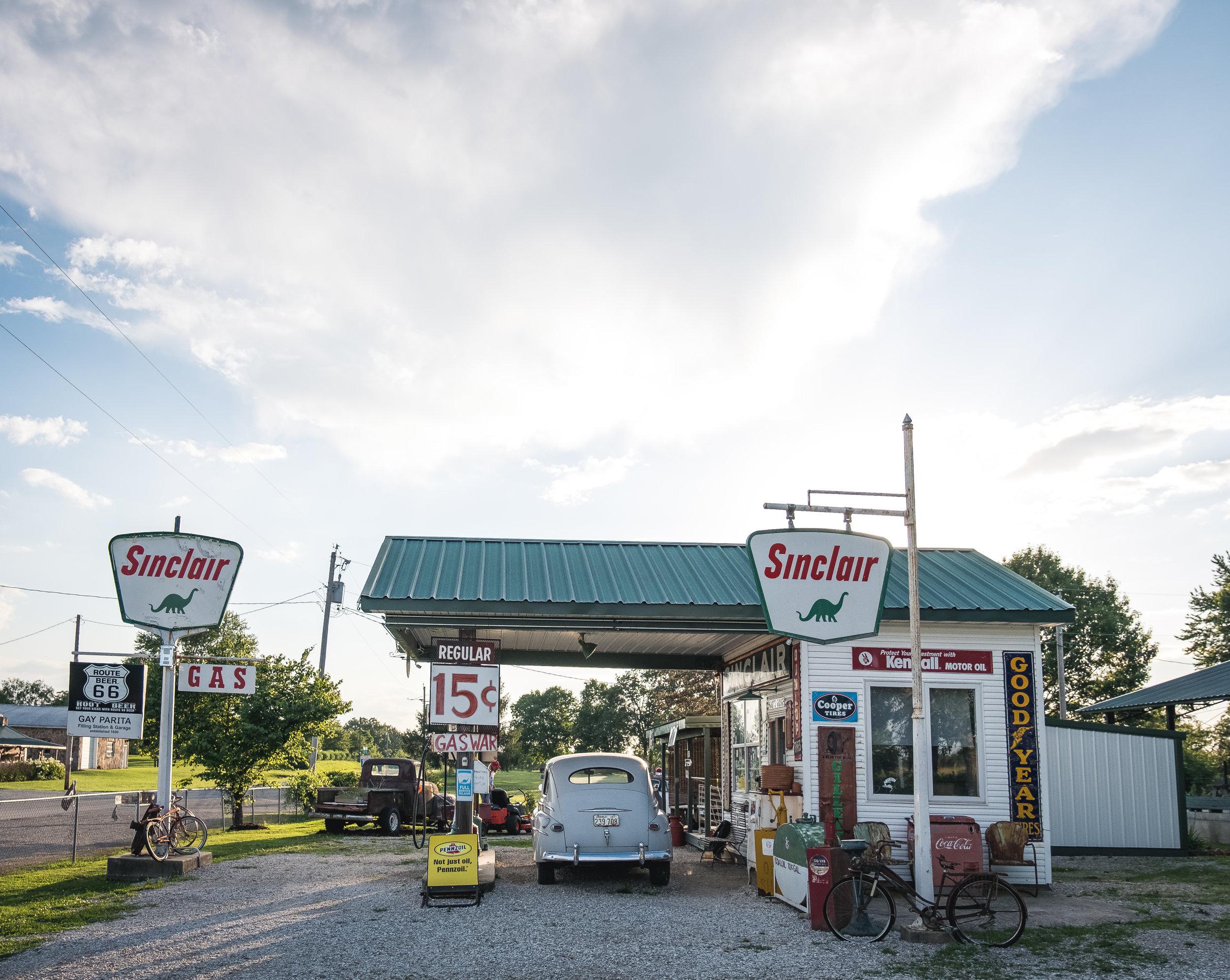 The Great American Roadtrip [Part 2]_79.jpg