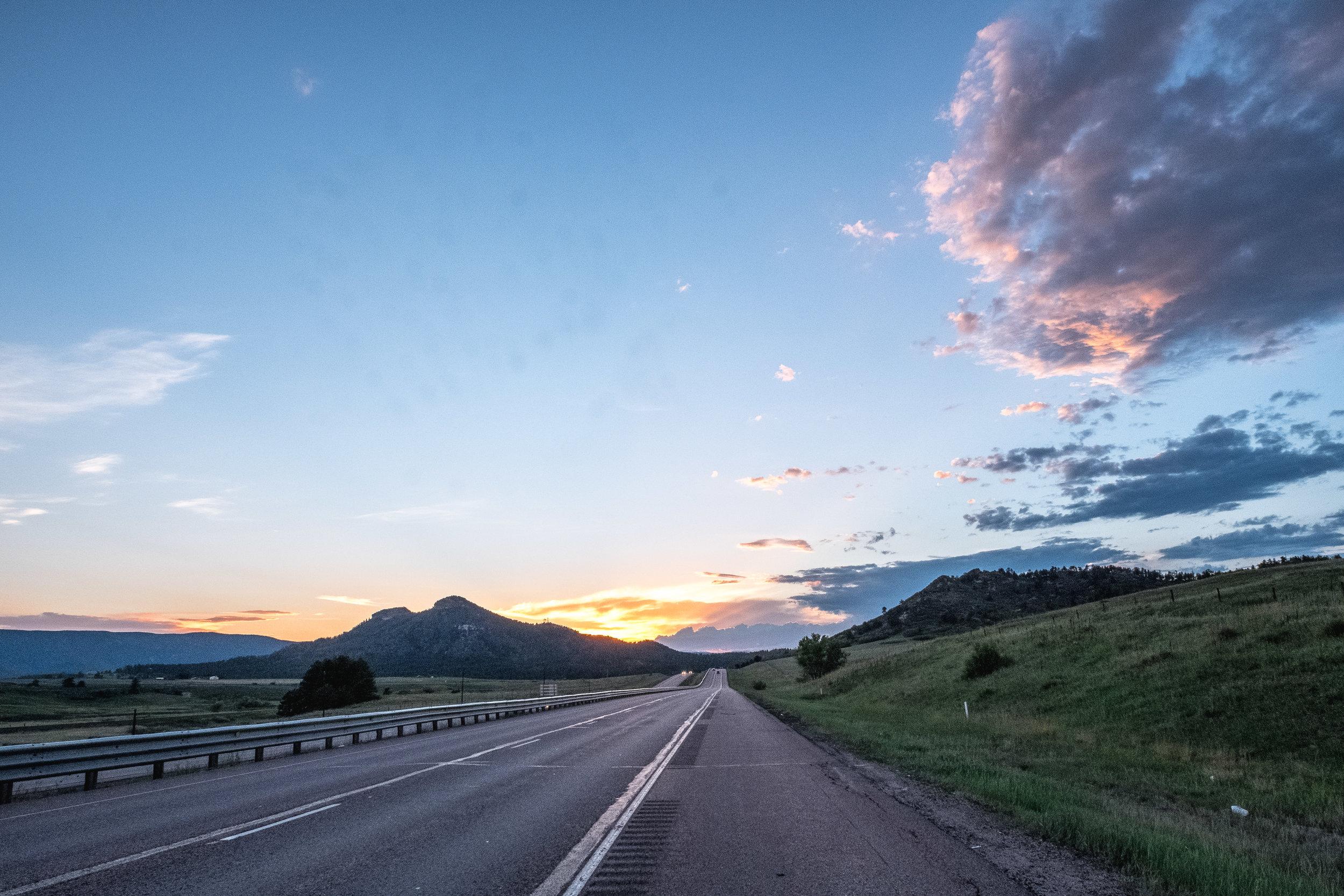 The Great American Roadtrip [Part 2]_188.jpg