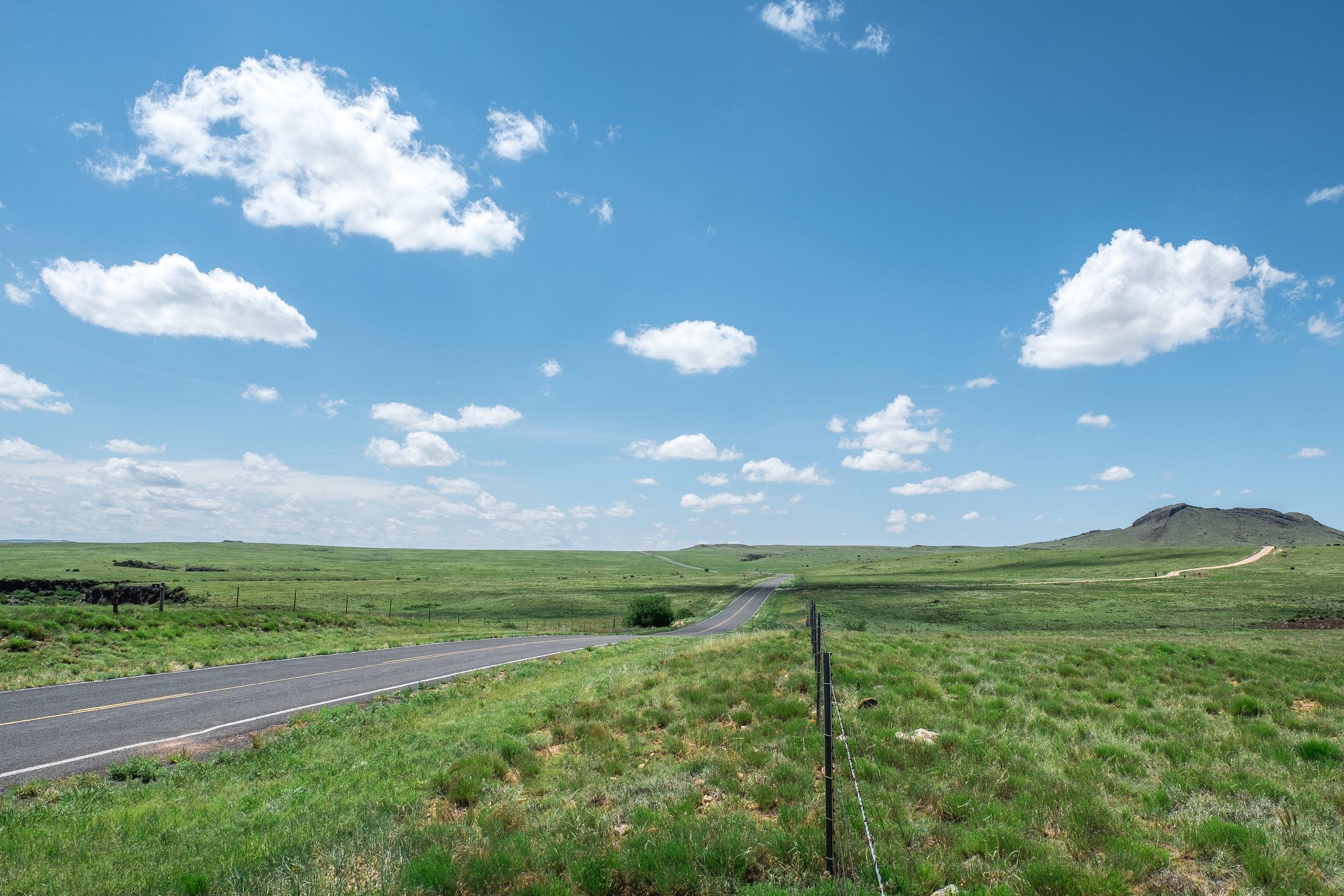 The Great American Roadtrip [Part 2]_192.jpg