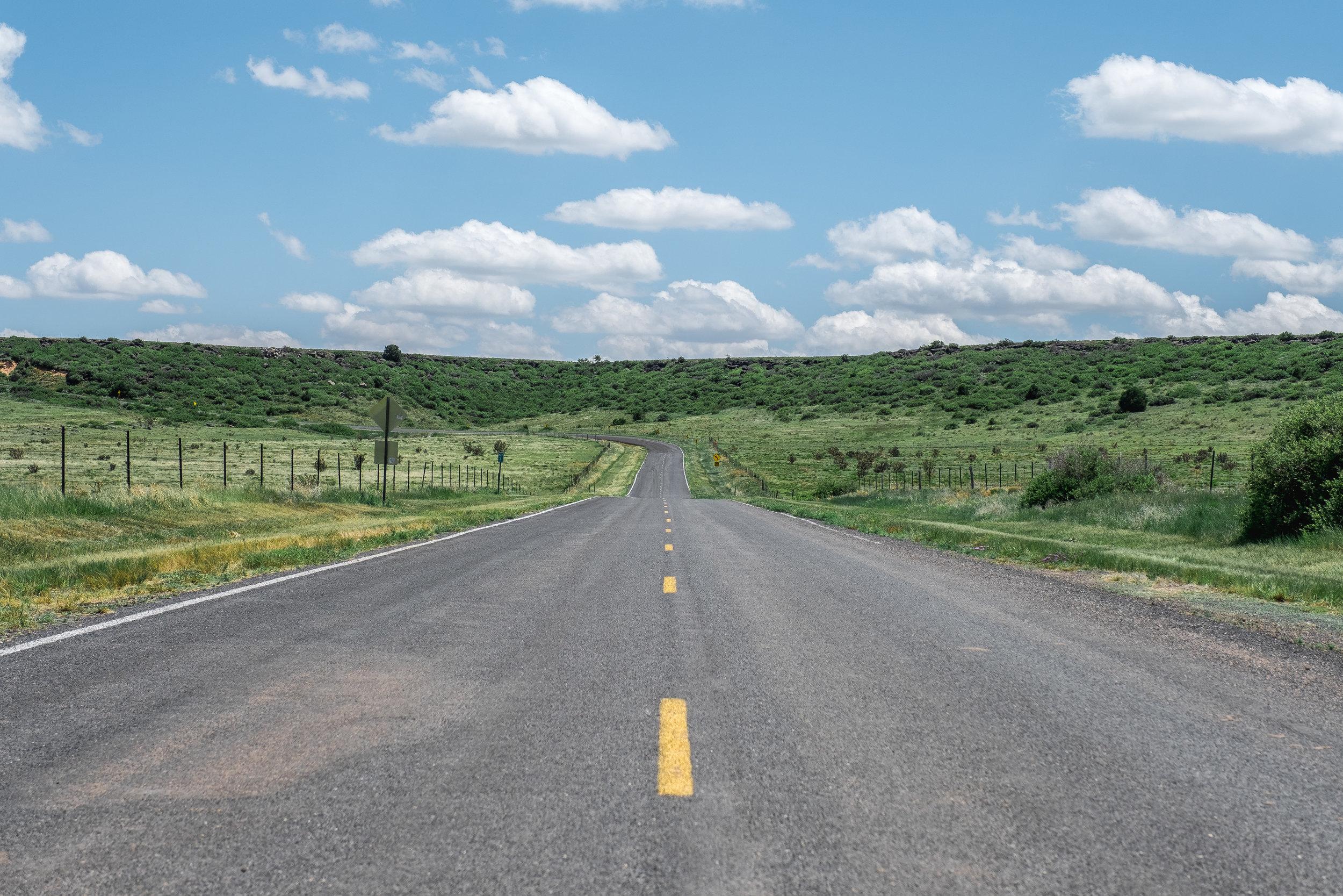 The Great American Roadtrip [Part 2]_174.jpg