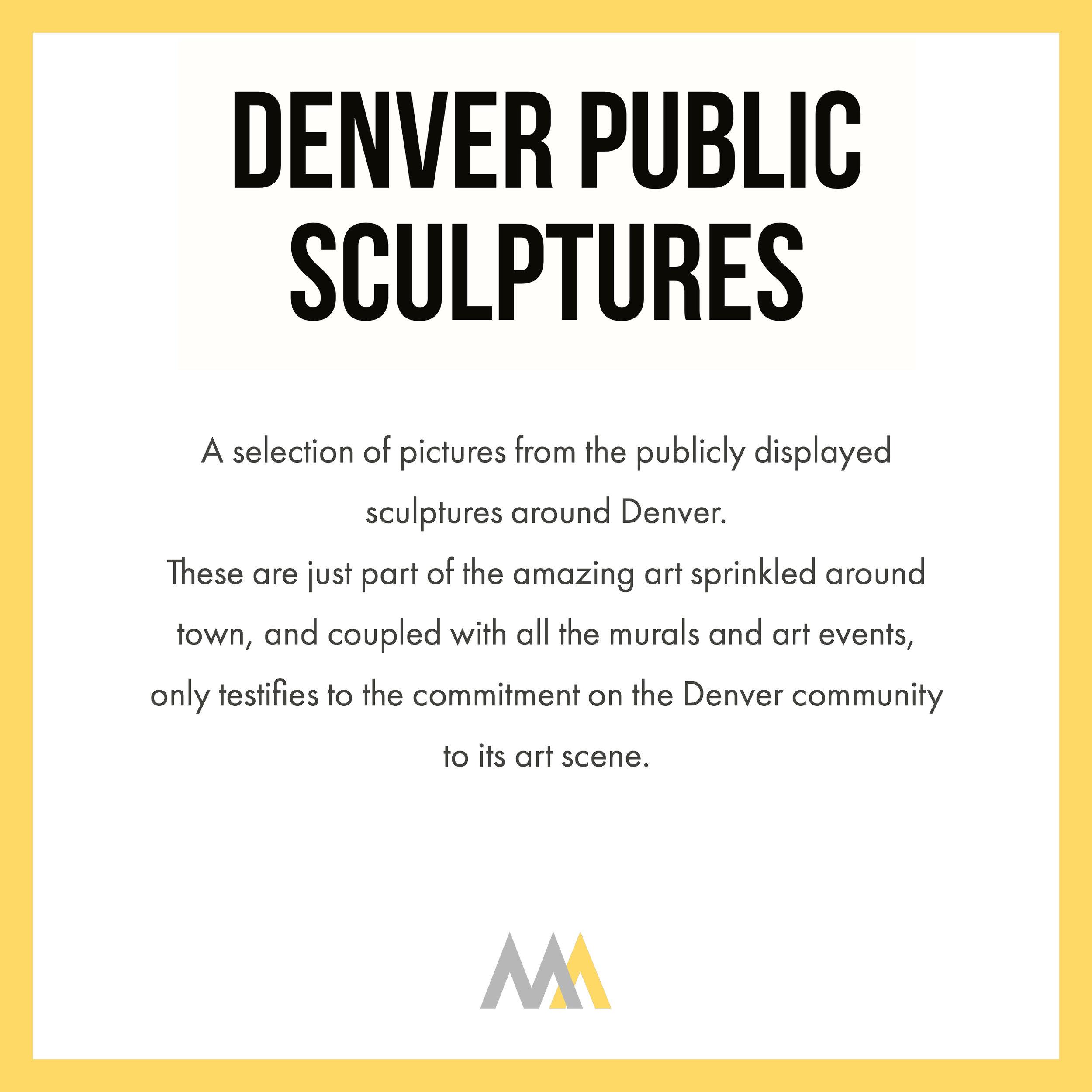 Denver Sculptures.jpg