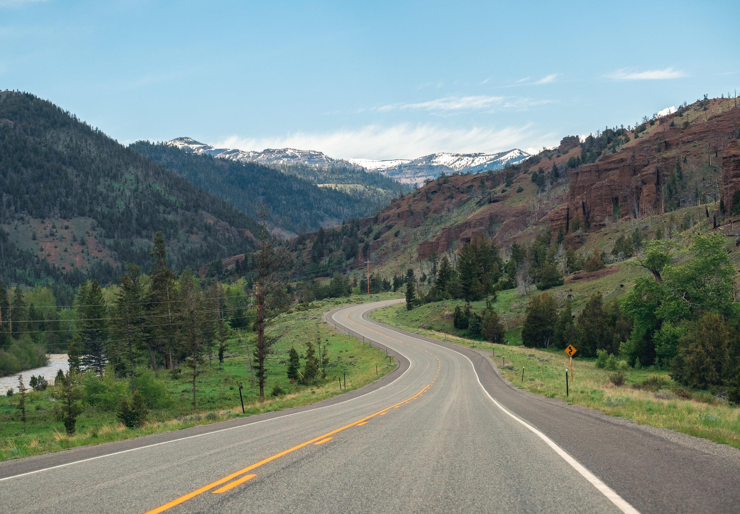 Yellowstone Trip_8.jpg