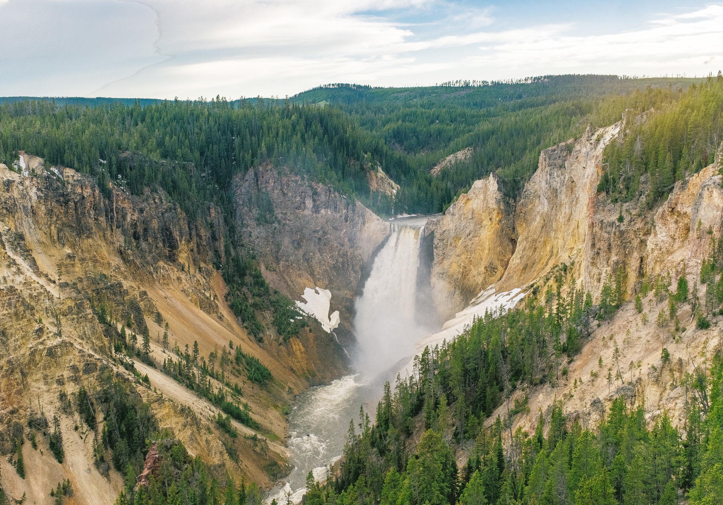 Yellowstone Trip_21.jpg