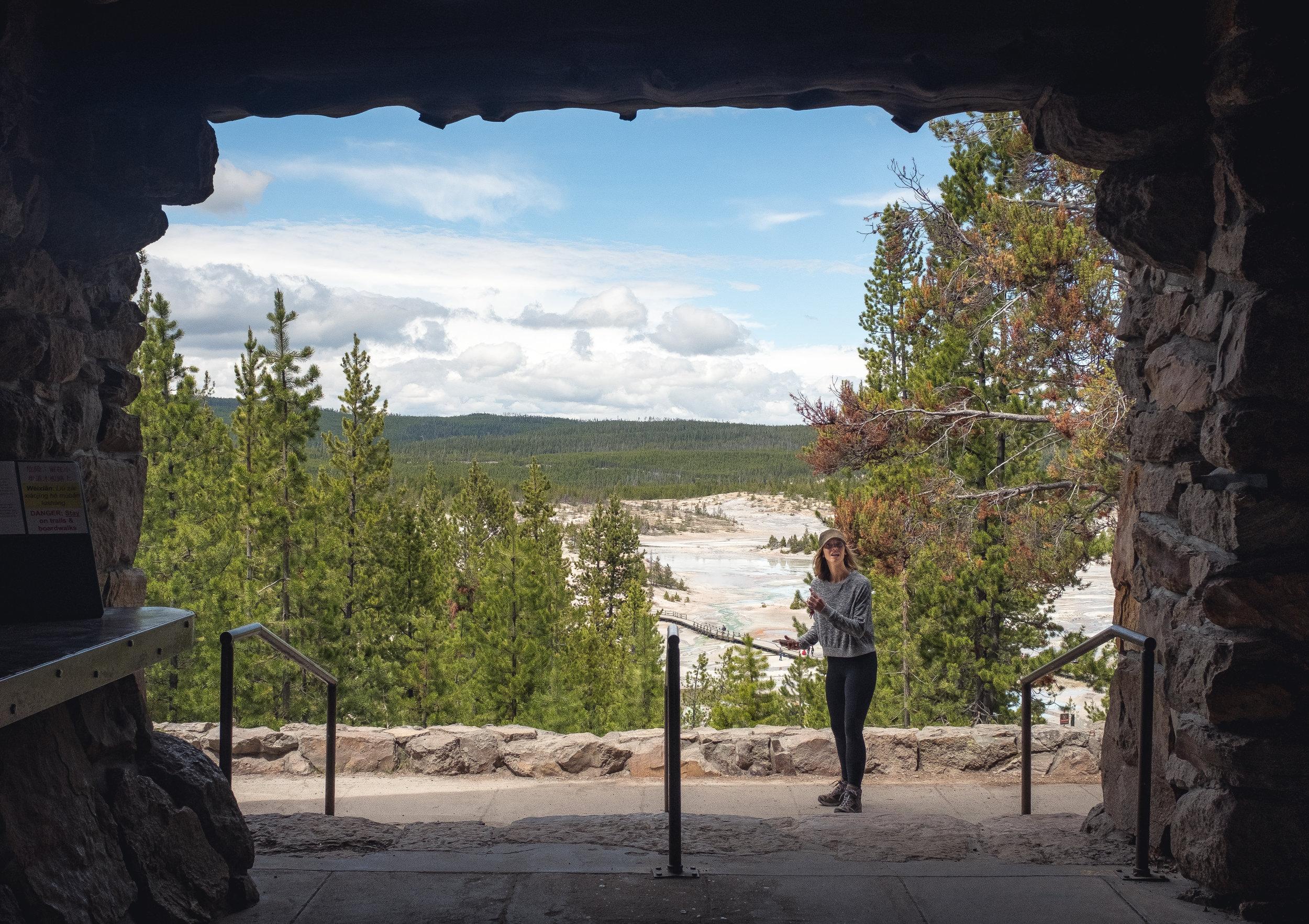 Yellowstone Trip_40.jpg