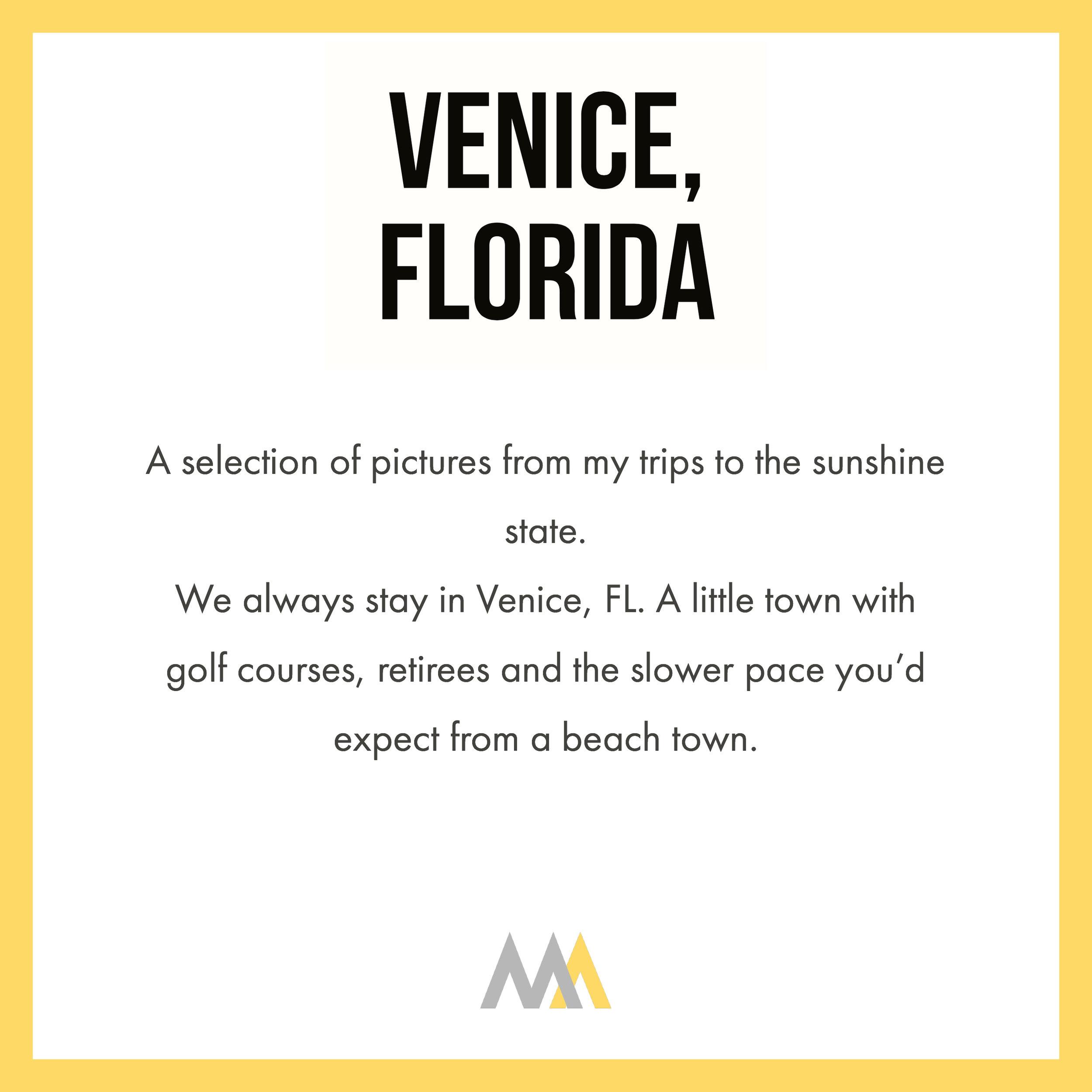 Venice, VeniceFlorida.jpg