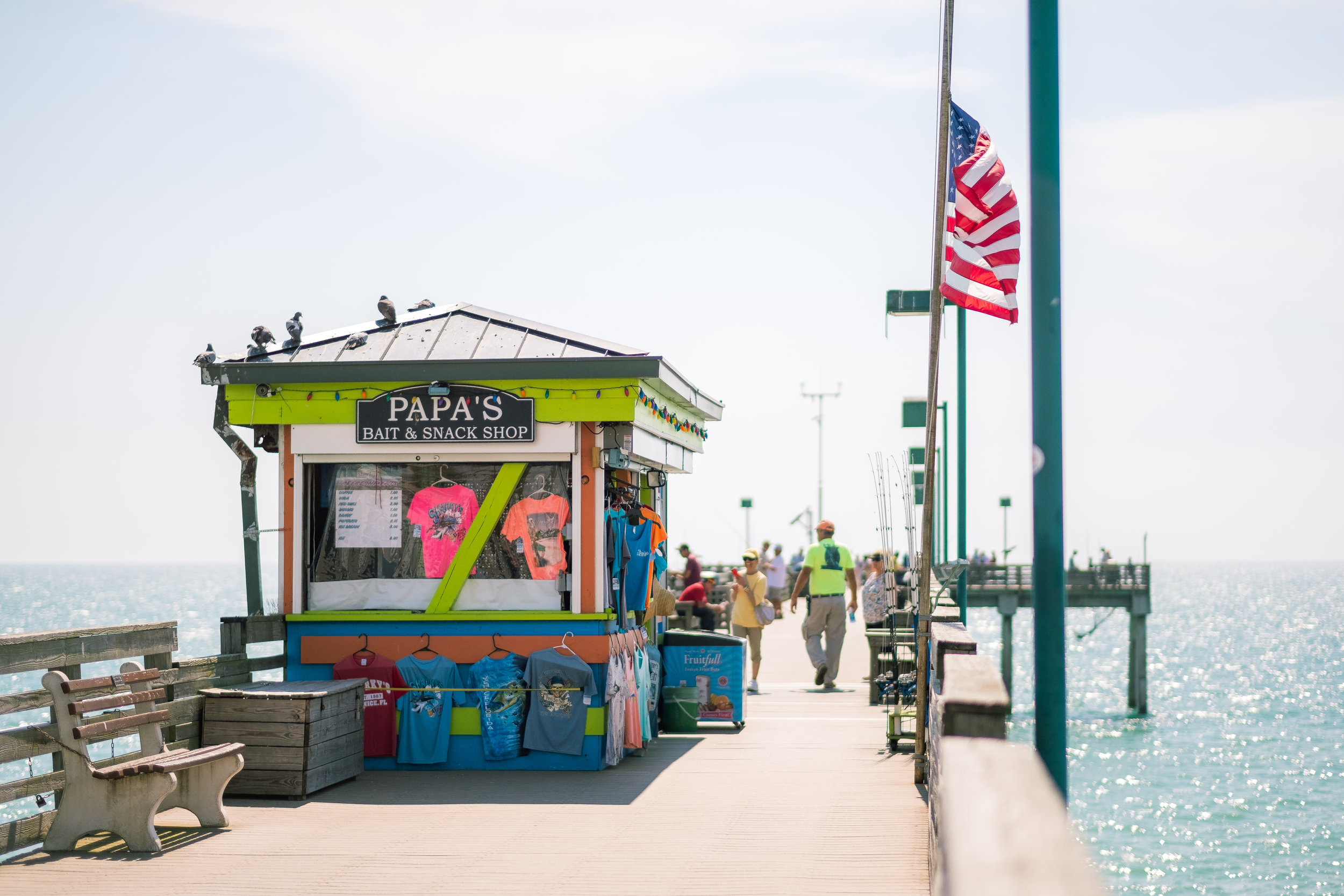 Florida Trip 2018_12.jpg