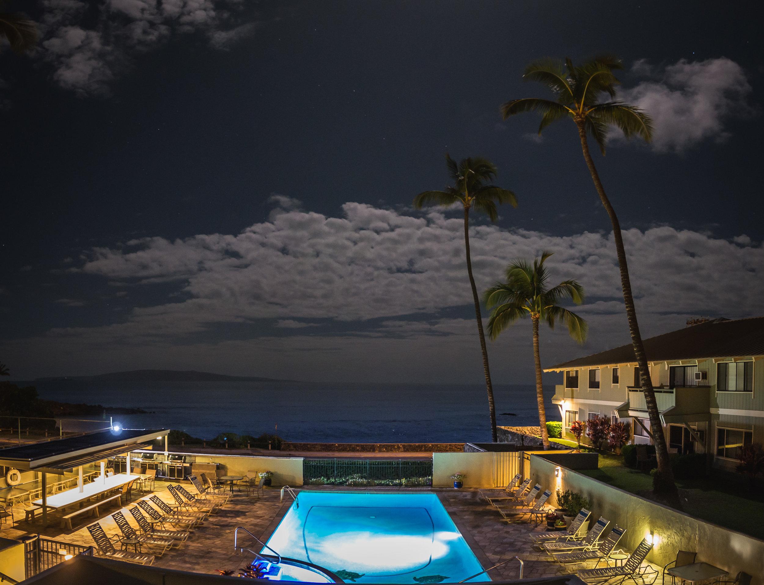 Maui 2016_8.jpg