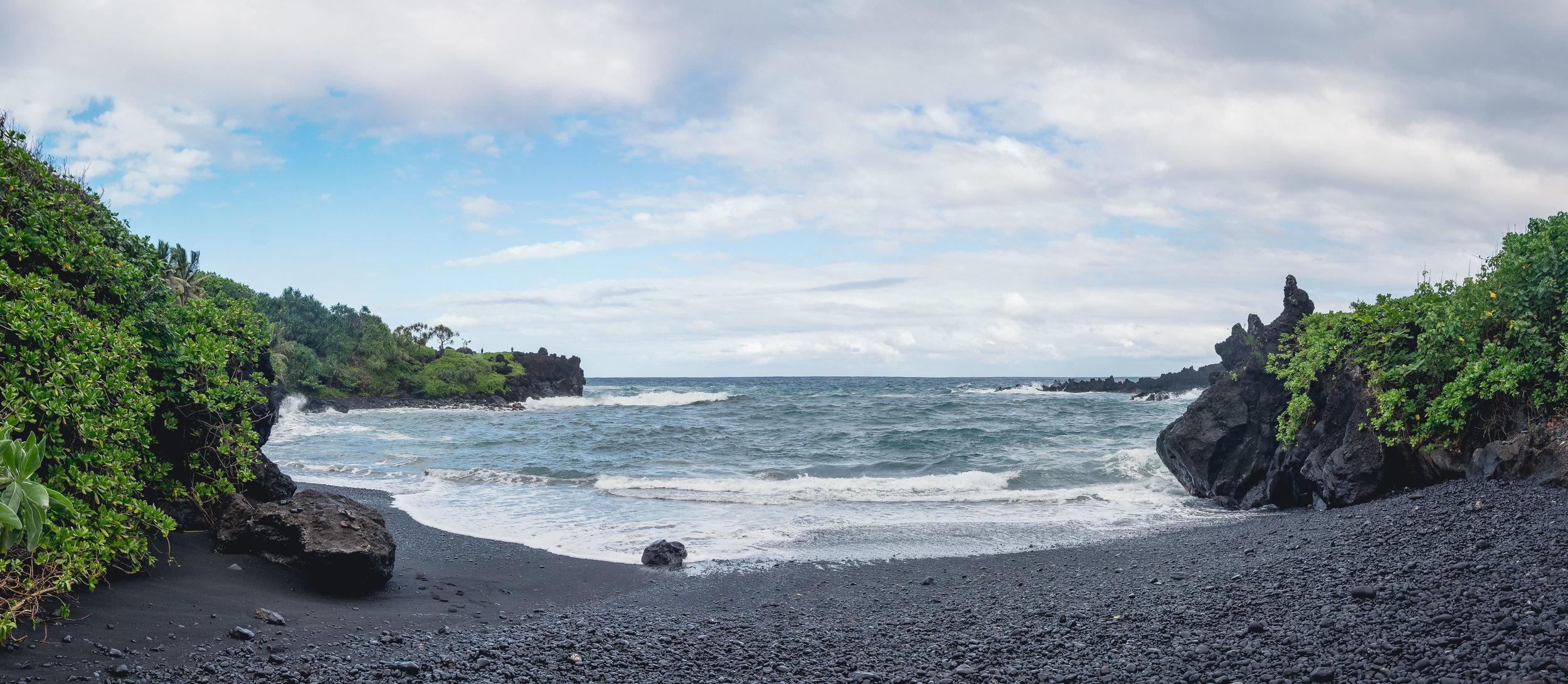 Maui 2016_41.jpg
