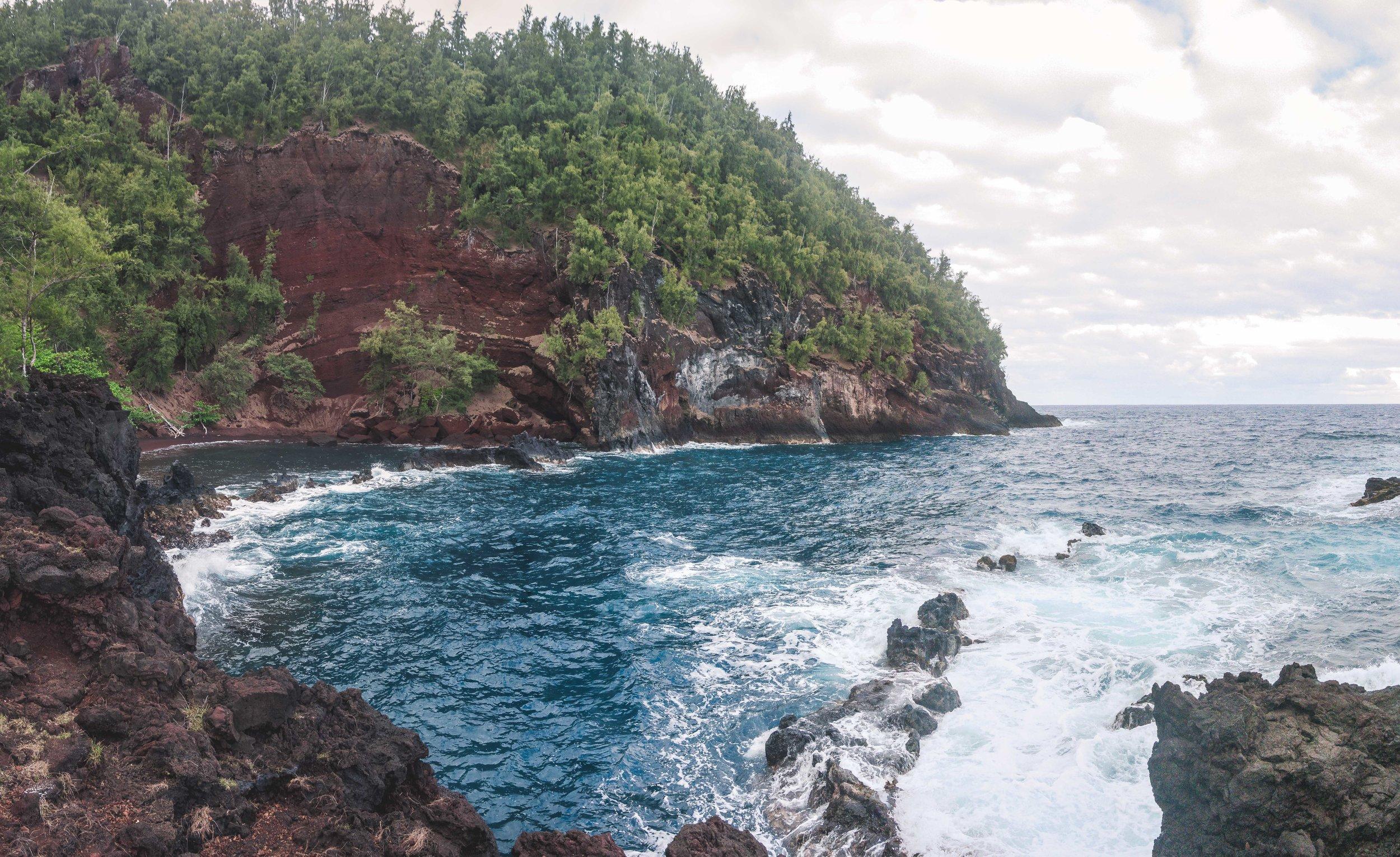 Maui 2016_45.jpg