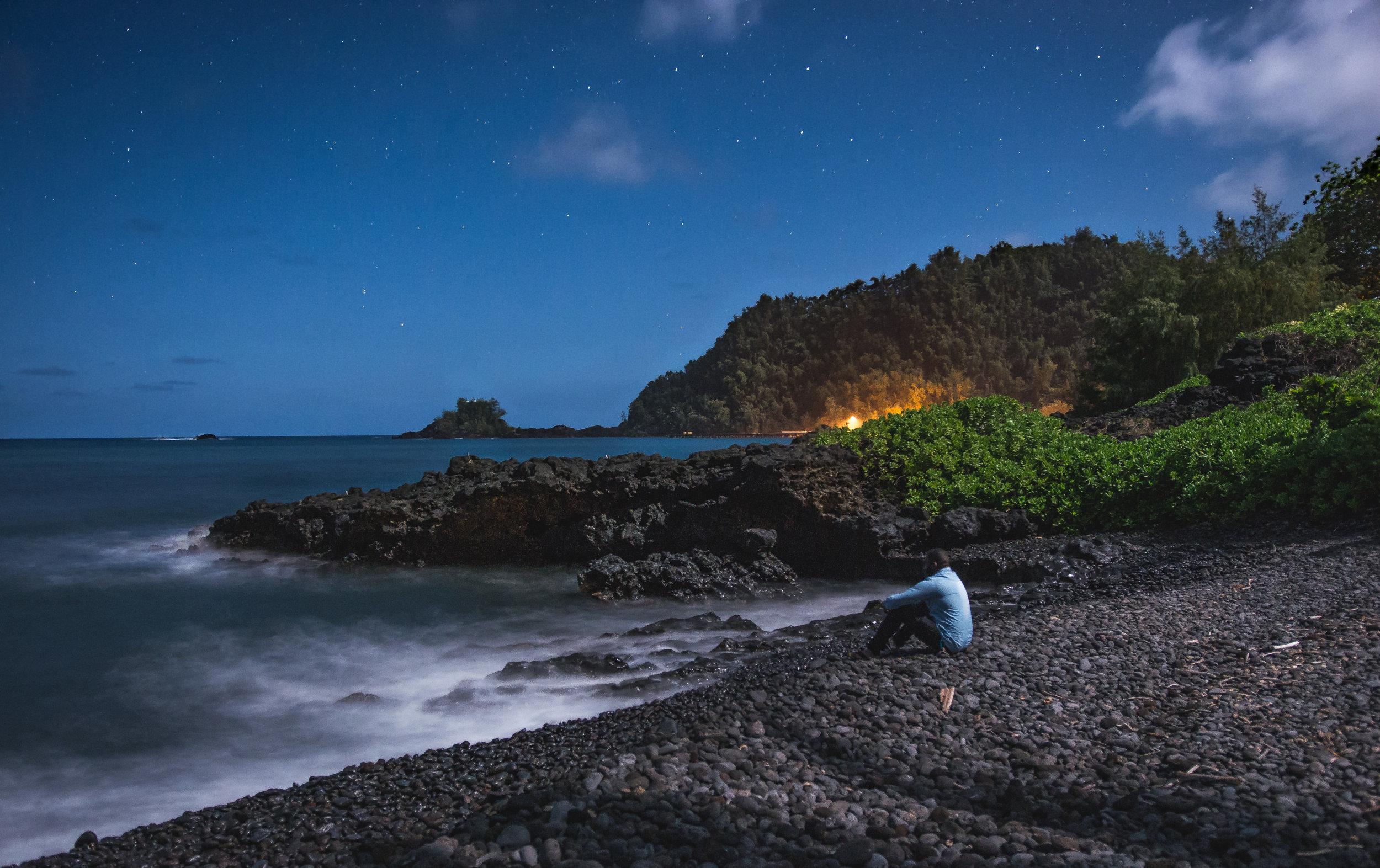 Maui 2016_55.jpg