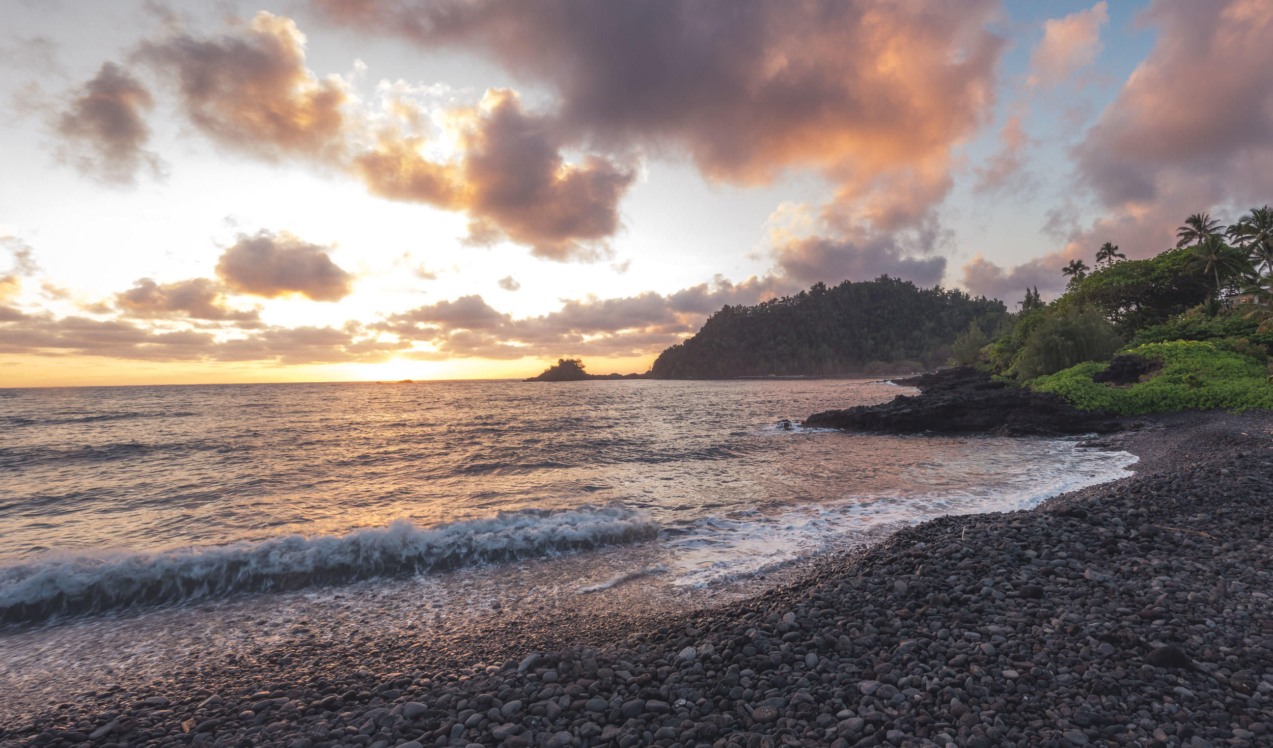 Maui 2016_61.jpg