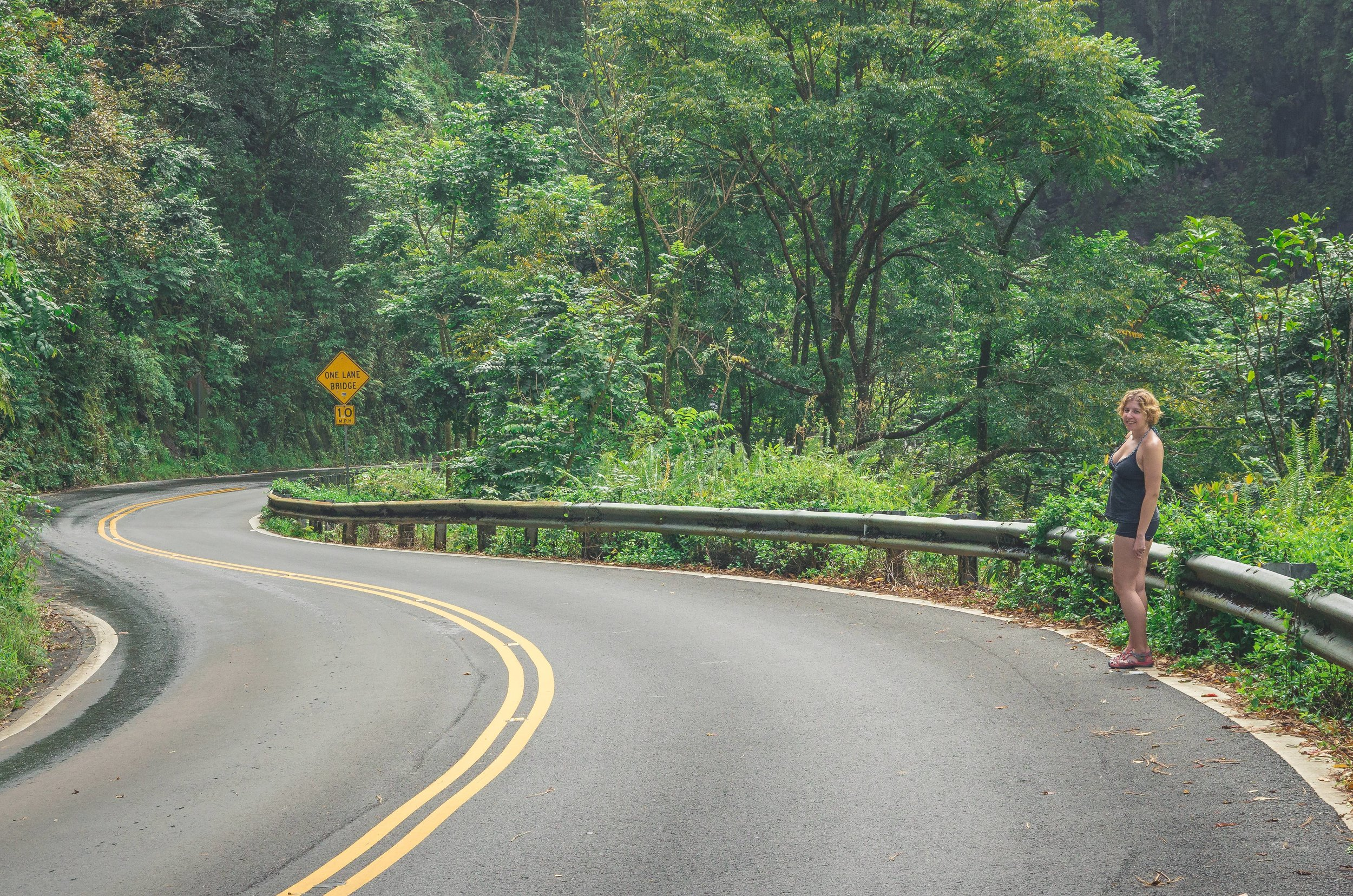 Maui 2016_77.jpg