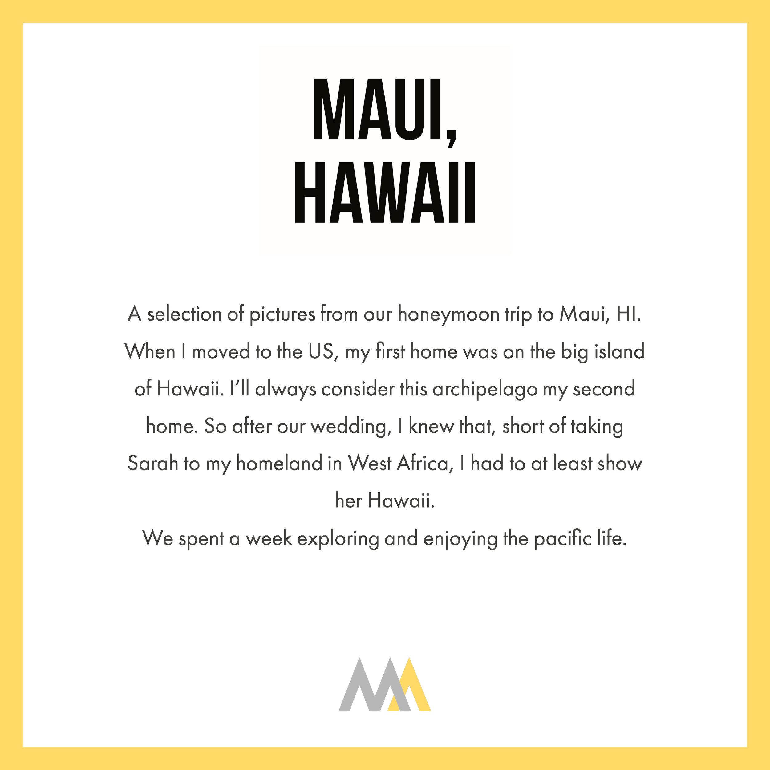 Maui, HI-2.jpg