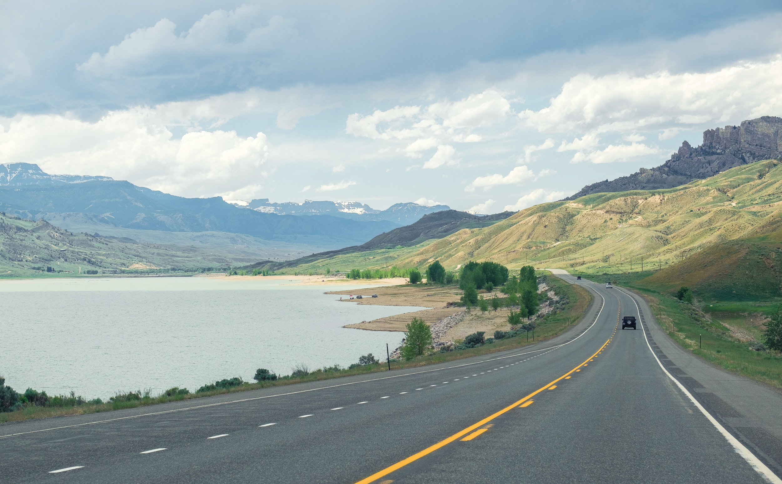 Yellowstone Trip_4.jpg