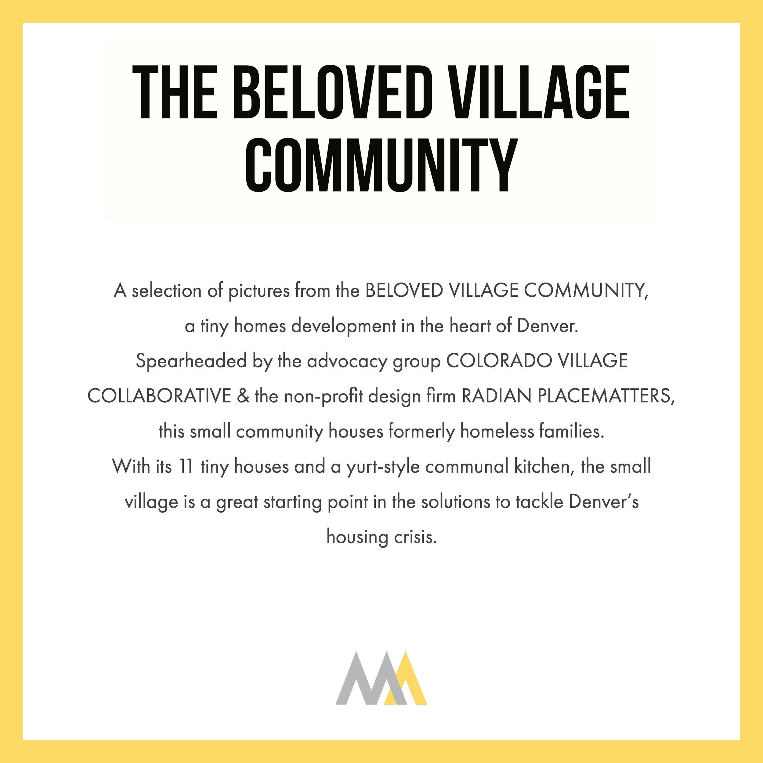 Beloved Village Community-2.jpg