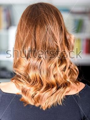 stock-photo-honey-balayage-hair-on-young-woman-549990427.jpg