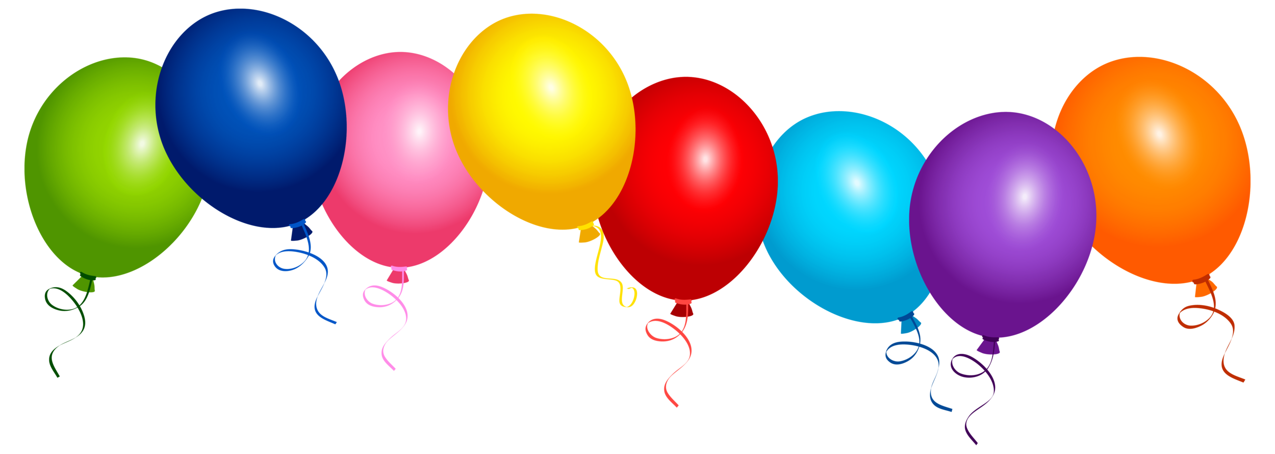printable-balloons-clipart-1.png