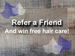 refer_a_friend_web.jpg