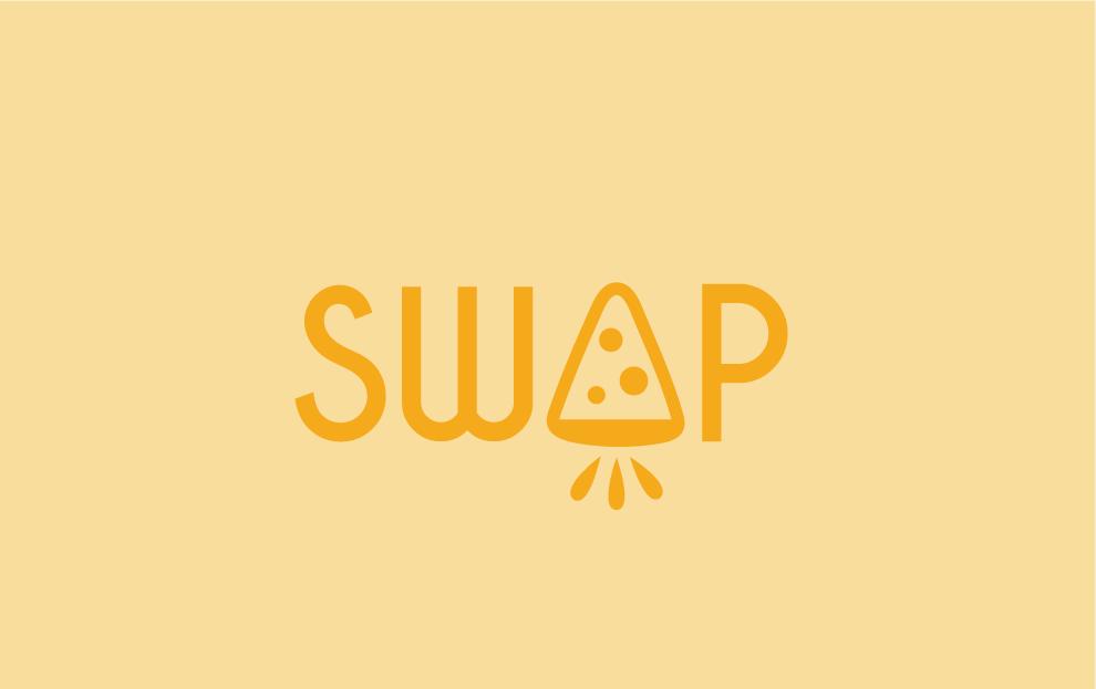 swap logo.jpg