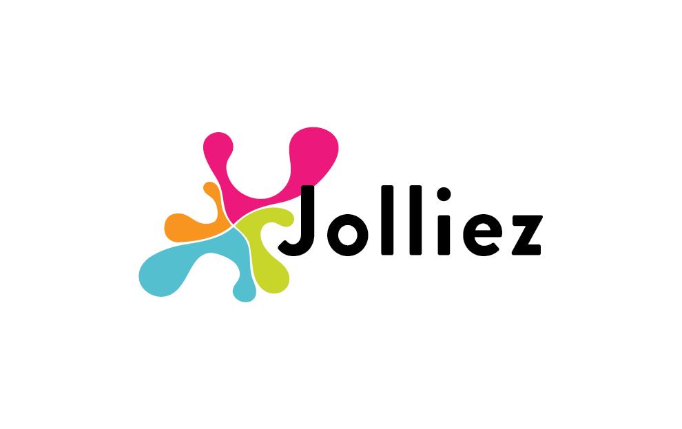 Jolliez Small Logo_V1.png